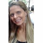 Dra. Ingrid Pereira da Silva (Cirurgiã-Dentista)