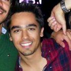 Luiz Gustavo Pires (Estudante de Odontologia)