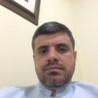 Dr. Filipe Emmanuel Barbosa da Silva (Cirurgião-Dentista)