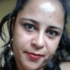 Liliane Martins (Estudante de Odontologia)