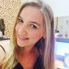 Ana Vanessa Marquezi (Estudante de Odontologia)