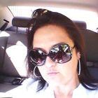 Dra. Renata Lino (Cirurgiã-Dentista)