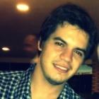 Dr. Paulo Ismael Sales Godoi (Cirurgião-Dentista)