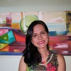Dra. Janaina Mendonça (Cirurgiã-Dentista)