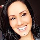 Dra. Renata Varela Pereira Gomes (Cirurgiã-Dentista)