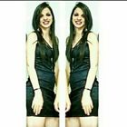 Rayssa Lopes (Estudante de Odontologia)