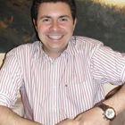 Dr. Leonardo Galeazzi Farina (Cirurgião-Dentista)