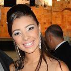 Aline Martins (Estudante de Odontologia)