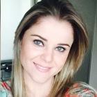Dra. Paula Caliman (Cirurgiã-Dentista)