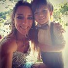 Dra. Rebeca Andrade (Cirurgiã-Dentista)
