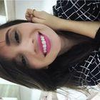 Priscila Pereira (Estudante de Odontologia)