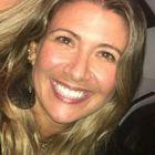 Dra. Alexandra Furtado (Cirurgiã-Dentista)