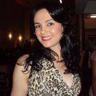 Aline Aparecida Vieira (Estudante de Odontologia)