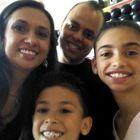 Dr. Wander Mauri Ferreira (Cirurgião-Dentista)