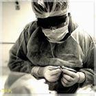 Dr. Marco Ruíz-CAM (Cirurgião-Dentista)