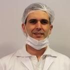 Dr. Henrique Antunes de Andrade (Cirurgião-Dentista)