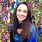 Dra. Patricia Dezem Amorim (Cirurgiã-Dentista)