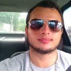 Rodrigo Duarte (Estudante de Odontologia)