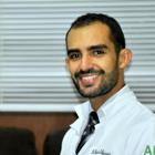 Dr. Vagner Espindola (Cirurgião-Dentista)