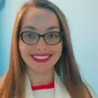 Dra. Hélen de Oliveira Silva Marques (Cirurgiã-Dentista)