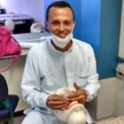 Alex Medeiros (Estudante de Odontologia)