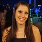 Cláudia Aparecida Ferreira (Estudante de Odontologia)
