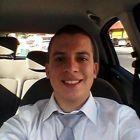 Cristian Camboim de Souto (Estudante de Odontologia)