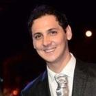 Dr. Levi Oliveira (Cirurgião-Dentista)