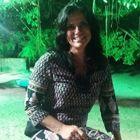 Dra. Claudia Maria Mingarelli (Cirurgiã-Dentista)
