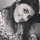 Andressa Hajjar Daher (Estudante de Odontologia)