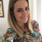 Dra. Renata Garcez Castro (Cirurgiã-Dentista)