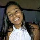 Juliana Feital de Oliveira (Estudante de Odontologia)