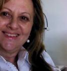 Dra. Mariza Bergamasco Barros (Cirurgiã-Dentista)