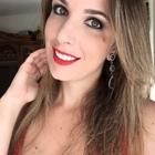 Dra. Bryanna Cabariti (Cirurgiã-Dentista)