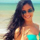 Larissa Costa (Estudante de Odontologia)