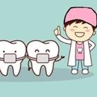 Dra. Daiane Sampaio (Cirurgiã-Dentista)