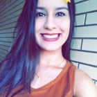 Georgia Lara (Estudante de Odontologia)