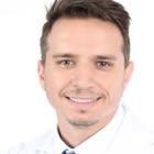 Dr. Thales de Castro Andrade Santos (Cirurgião-Dentista)