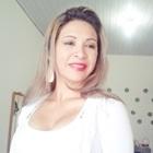 Livia Viana (Estudante de Odontologia)