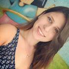 Beatriz Soares (Estudante de Odontologia)