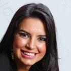 Dra. Vanessa Mota de Oliveira (Cirurgiã-Dentista)