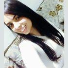 Larissa Nascimento (Estudante de Odontologia)