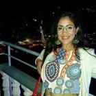 Thaísa Salles (Estudante de Odontologia)