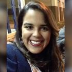 Robson Oliveira da Silva (Estudante de Odontologia)