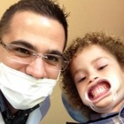 Dr. Guilherme Zanatta da Luz (Cirurgião-Dentista)