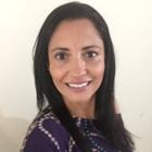 Dra. Jaqueline Alves Lamim (Cirurgiã-Dentista)