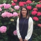 Dra. Naianne Monteiro (Cirurgiã-Dentista)