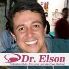 Matheus Tavares (Estudante de Odontologia)