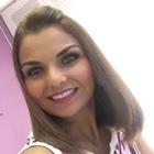 Dra. Cristiane Malcher Pereira Alcantara (Cirurgiã-Dentista)