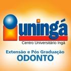 Uningá (Instituição de Ensino)